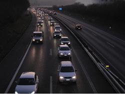 Senioren am Steuer droht laut der EU der Führerscheinentzug