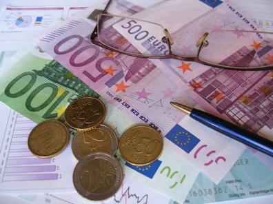 Die Riester Rente wird in der Steuererklärung 2019 in speziellen Abschnitten geltend gemacht