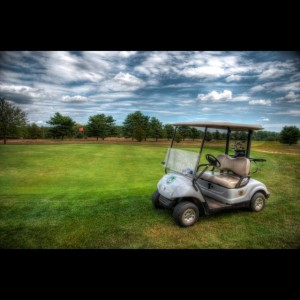 Die besten Golfplätze in Deutschland für Senioren sind die folgenden