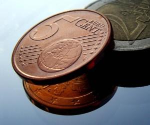Die Riester Rente im Fokus der Prüfung durch die Stiftung Warentest