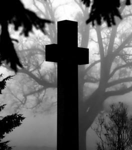 Bei der Sterbehilfe stossen zwei Pfeiler der Menschenrechte aufeinander
