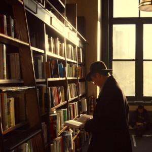 Wie Senioren studieren können