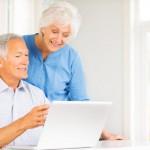 Die Sterbegeldversicherung kann Hinterbliebenen einen Bärendienst erweisen