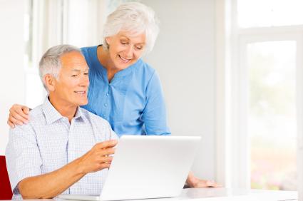 Private Krankenversicherung: Sparen durch internen Tarifwechsel
