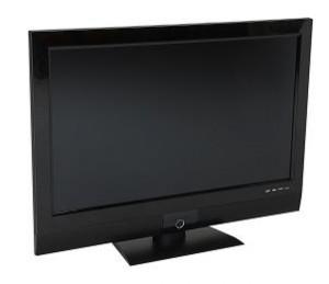 Bei Sehschwäche kann ein TV Vergrösserungsschirm dienlich sein