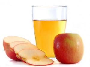 Viele Senioren leiden am Vitamin D Mangel im Winter