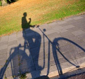 Fahrradtipps im April - von der Seenplatte bis zum Schwarzwald