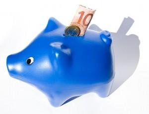 Wenn sich Senioren die Kapitallebensversicherung auszahlen lassen sollten sie passende Verwendungsmöglichkeiten für das Geld auswählen