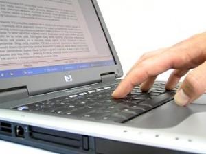 Mit seniorenfreundlichen PCs ist der Einstieg ins Internet ein leichtes