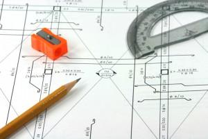 Staatliche Förderungen ermöglichen einen altersgerechten Umbau der eigenen Wohnung
