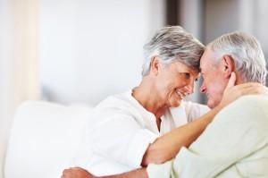 Gute Gründe Älter zu werden gibt es genug - wir haben 10 gesammelt