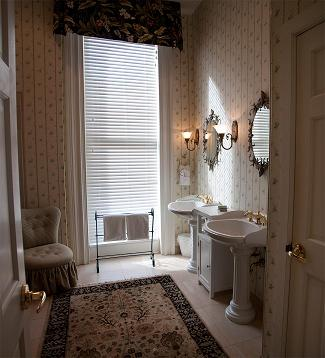 Barrierefreies badezimmer planen die altersgerechte for Badezimmer design planen