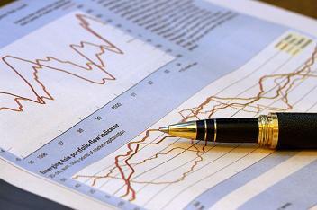 Die Anlageform Binärer Optionen ist mehr als umstritten