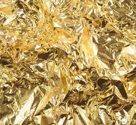 Gold gilt als sicherste Anlage, die jedoch auch gewisse Nachteile mit sich bringt