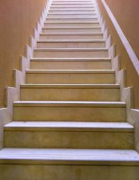 Treppenlift Beratung