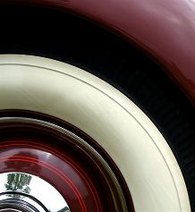 10 Tipps zum Elektromobil