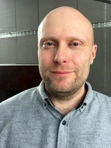 Axel Tittel