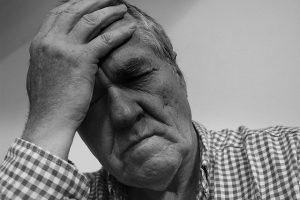 CBD-chronische-Schmerzen