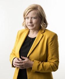Gabi Schmidt