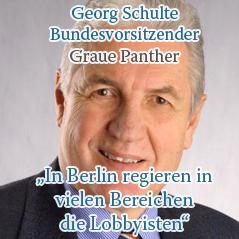 Georg Schulte