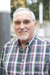 Manfred Link