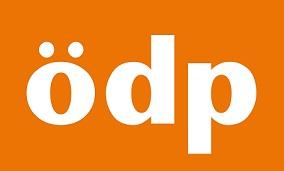 ÖDP Logo