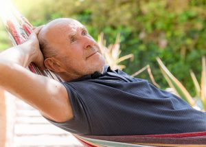 Altersarmut vorbeugen