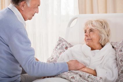 Kosten ambulante Pflege
