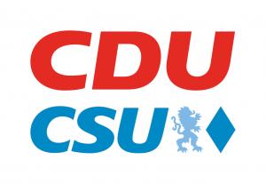 CDU/CSU