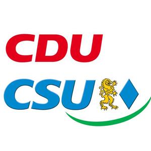 Rentenprogramm CDU/CSU