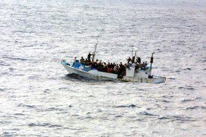 Demografischer Wandel Flüchtlinge