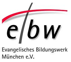 Evangelisches Bildungswerk