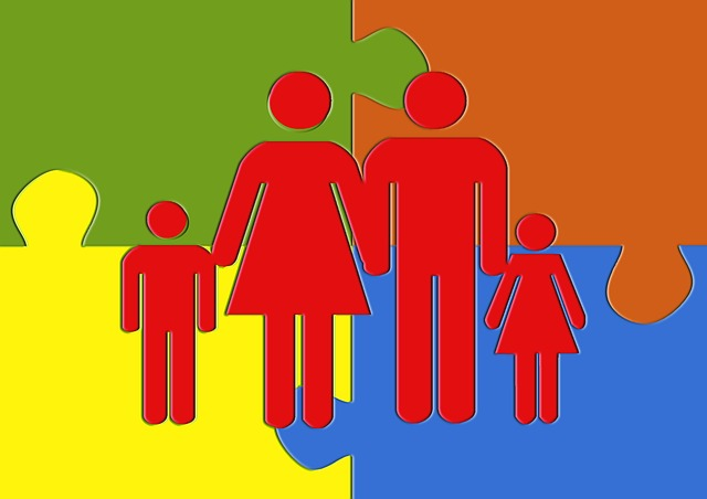 Familienleistungen
