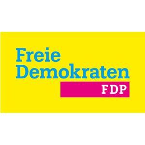 Rentenprogramm FDP