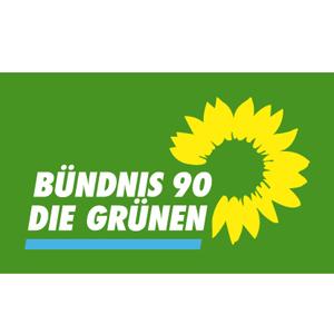 Rentenprogramm Grüne