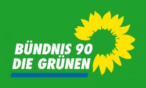 Bündnis90/Grüne