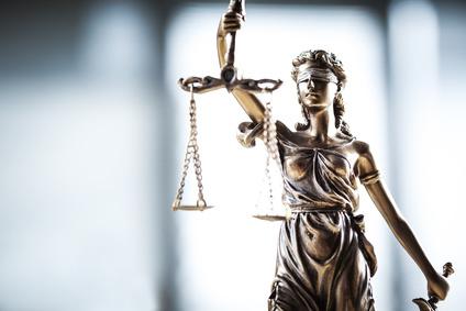 Hartz Reformen Gesetze