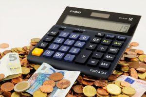 Kredit ohne Einkommen aufnehmen