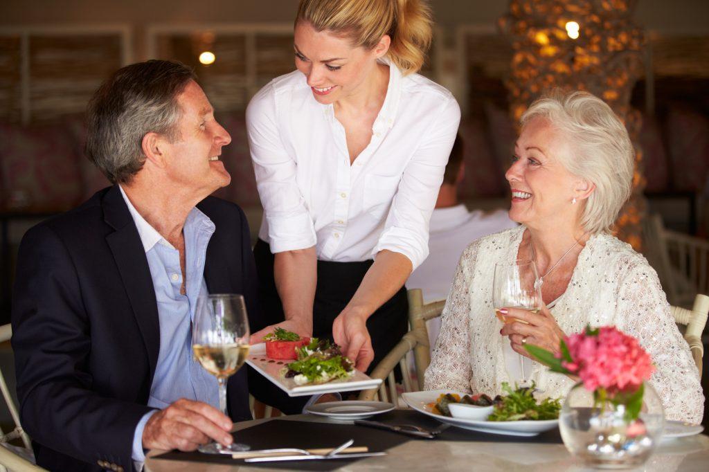 Lebenshelfer Senioren