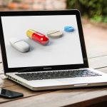 Medikamente online kaufen