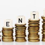 Bericht Rentenniveau