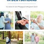 Nicht mehr hilflos in Deutschland