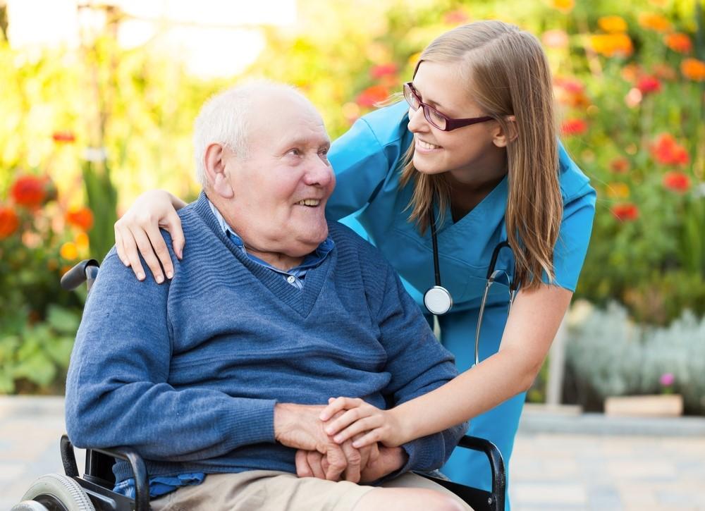 Einstiegshilfe Badewanne Senioren mit schöne design für ihr haus ideen