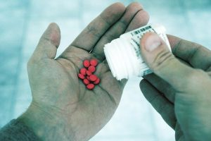 Preise Medikamente