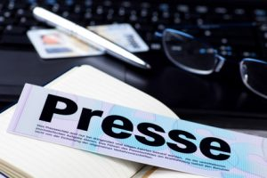 Presseversorgungswerk