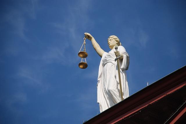 Rechtssprechung Strafen Steuerhinterziehung