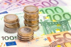 Rentenzuschläge Abänderungsantrag