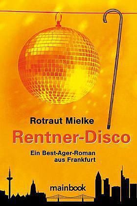 Rentnerdisco Cover