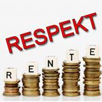 Respekt-Rente