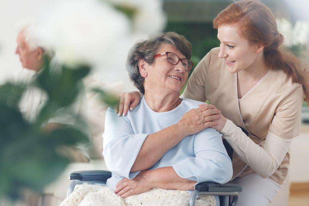 Für Ruhestand vorsorgen